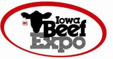 iowa-beef-expo-logo