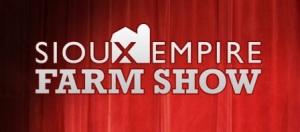 Sioux Empire Farm Show