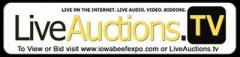 LiveAuctionsTV