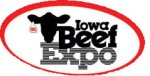 Iowa Beef Expo